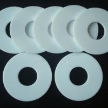 ODM / OEM Good Corrosion Resistance Gasket Rubber Washer Seal for sale