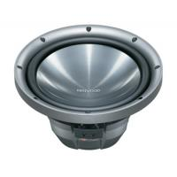 Car Subwoofer SG-1242F for sale