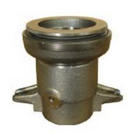 Quality 3151 110 031 Mercedes Truck Release Bearing for sale