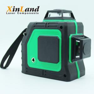 China Stunning construction land cross line laser level on sale