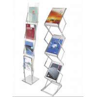 Quality Magazine Rack for sale