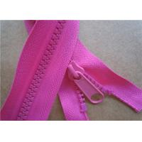 Quality Nylon Sewing Notions Zippers for sale