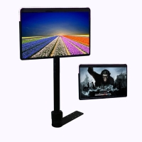 "Quality 1080x1920 450cd/m2 23.6"" LCD Digital Signage Display for sale"