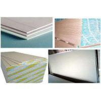 Quality Auko Decoration Gypsum Board (AUKO-ABC21) for sale