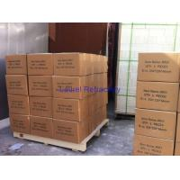 Quality Mullite High Insulating Fire Bricks Refractory For Furnaces And Kilns for sale