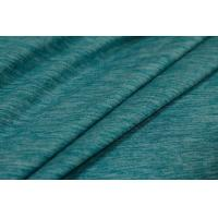 Buy Clothing textile knitted T/ SP hacci slub fabric/100% Polyester fabric for at wholesale prices