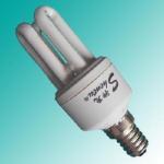Quality 3u Energy Saving Lamp for sale