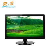 Buy cheap Desktop Monitor LCD TV Panel 21.5 Inch 1920×1080 Resolution T215HVN01.0 from wholesalers