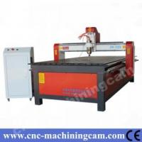 Quality Economical wood cnc engraving machine ZK-1325A(1300*2500*150mm) for sale