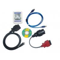 Quality INPA 140 2.01 2.10 Diagnostic Interface Car Diagnostics Scanner Support E81 / E82 for sale