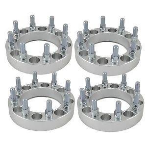 Quality Polished Automotive Replacement Parts , Titanium Auto Parts With 0.001mm Tolerance for sale