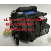 Quality Taiwan factory OEM Piston Pump Structure and Hydraulic Power  ITTY  Hydraulic pump for sale
