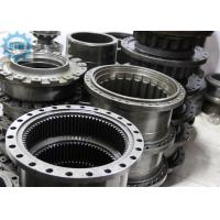 Quality PC240-8 Swing Motor Reducer Slewing Gear Box 706-7G-01140 Without Hydraulic Motor for sale