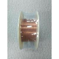 Quality AWS A5.18 ER70S - 6 JIS Z3312 YGW12 CO2 Gas Shielded Welding Wires Consumables for sale