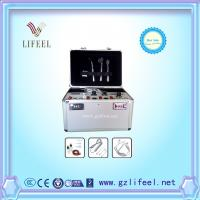 Quality Wholesale 5 in1 multifunctional beauty instrument beauty equipment for sale