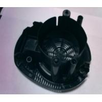 Quality Household Plastic parts of Blender for sale