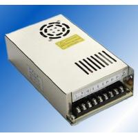 Quality Industrial 12 Volt 120W CCTV AC 120V 60Hz Power Supply 10A EN60950-1 / SAA for sale