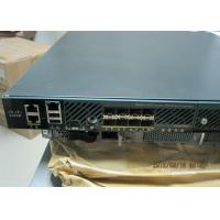 8 SFP Uplinks Cisco Wifi Controller, Cisco 5508 Wireless Controller Supported Access Points