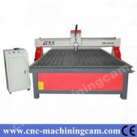 Quality cnc machine for sale ZK-2030(2000*3000*200mm) for sale
