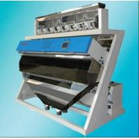 Quality Food Color Sorter & Food Processing Machine for sale