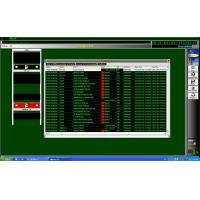 Quality Earth Station Equipments Network Management System for sale