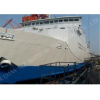 Buy Quick Drying Universal Primers Ship Deck Paint  Anti - corrosion Primer Liquid Coating at wholesale prices