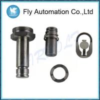 Quality ASCO SCG353A047 SCG353A051 Pulse Valves Armature Plunger K0950 Φ14.2 with Spring Ferrule for sale
