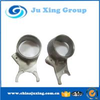 JX Brand Good quality AX100 motorcycle gear shift fork for sale made in China for sale
