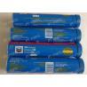 596041001 Shevron Sri Grease Nlgl 2 , Vacuum Motor Lubricating Oil For GT7250 for sale