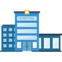 Quality Hosptial Energy Consumption Monitoring System For Real Time Monitor for sale