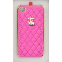 Buy cheap Protective Custom 3g Waterproof Coolest Iphone Cases from wholesalers