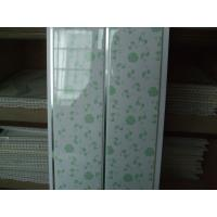 Quality Roof and Wall PVC Ceiling Panel for sale