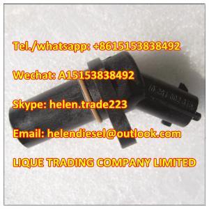 Quality 100% Original BOSCH sensor 0281002315 , 0 281 002 315 genuine and new 504096645,5010412449,51271207037,612630030007 for sale