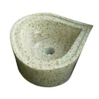 Stone Sink-G682 for sale