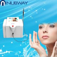 Quality 30.56MHz spider vein removal machine, one treatment removal spider vein for sale