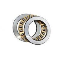 Quality Precision Cylindrical Roller Thrust Bearing Single 81136M For Oil Rig for sale