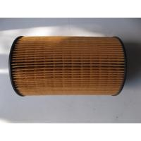 Buy VOLVO Truck Oil Filter 21040164 at wholesale prices