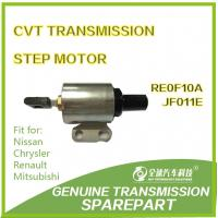 Brand New RE0F10A/JF011E/CVT2 Parts Step Motor /Stepper Genuine From Japan for sale