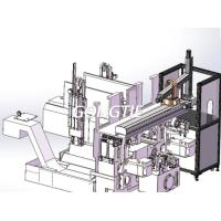 Buy precision cnc lathe Turning Center at wholesale prices