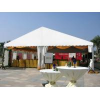 Quality popular marquee tent for wedding/party/event/exhibition/fair for sale