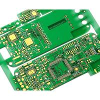 Quality High Standard PCB Reverse Engineering , PCB engineering service for sale