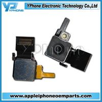 Quality Plastic Black Camera Module for iPhone 4 for sale