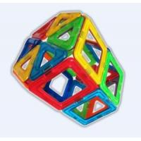 Quality Hot Magformers/Magsmarters for sale