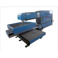 Quality High - End Version 400w 600w 800w Laser Cutting Machine For Die Board Maker for sale