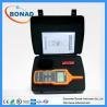 digital sound level tester SL4200 for sale