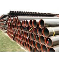 Quality High Pressure Boiler Seamless Steel Pipe, 12Cr1MoVG for sale