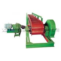 Quality Standard Industrial Mining Feeder Plate Feeder With High Working Efficiency for sale