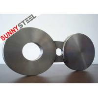 Buy Figure-8 Blanks,Spectacle Blind Flange at wholesale prices