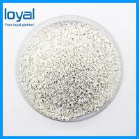 China Poly Aluminium Chloride PAC 30% Water Treatment on sale