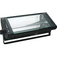 China Electric 1500w Dmx Stage Strobe Lights With Continuous Blinder Effect on sale